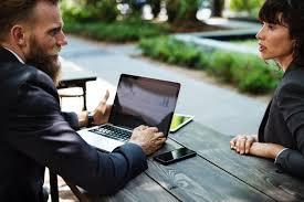 Abrir ou não uma empresa : eis a questão
