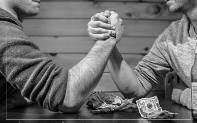 Qui gagnera : la société par actions vs la société en nom collectif