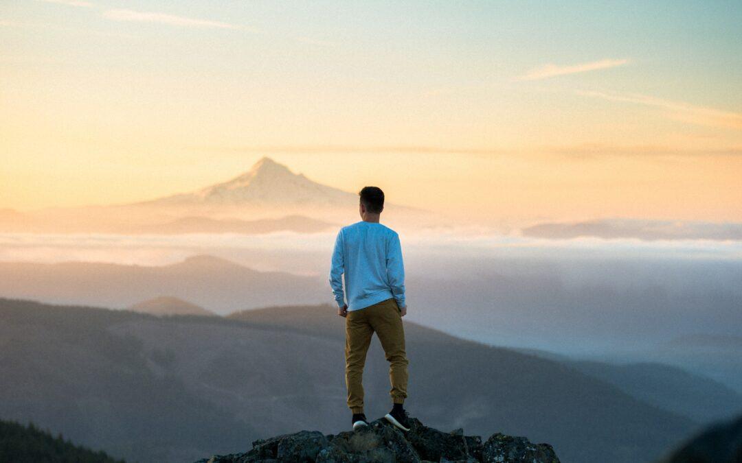 S'incorporer seul et sans avocat: est ce si facile ?