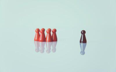 Le rôle du dirigeant dans une société par actions au Québec