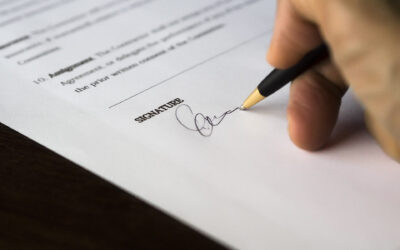 Why should you have a shareholders' agreement in Canada ?