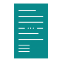 Contrat de licence logiciel