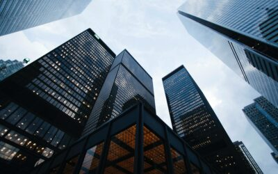 The responsibility of enterprises under the Quebec Privacy Act
