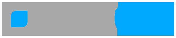 JustiCity logo