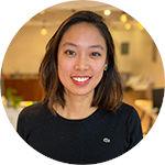 Marie Lao