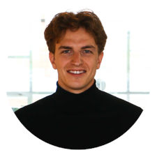 Maxime Bertrand