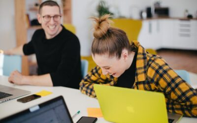 3 grandes astuces pour trouver son ou sa partenaire d'affaires idéal(e)