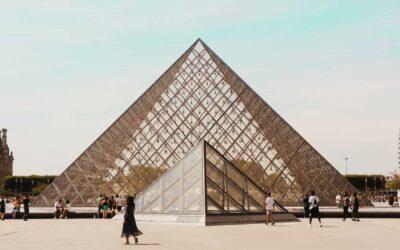 Comment créer une entreprise en France ?