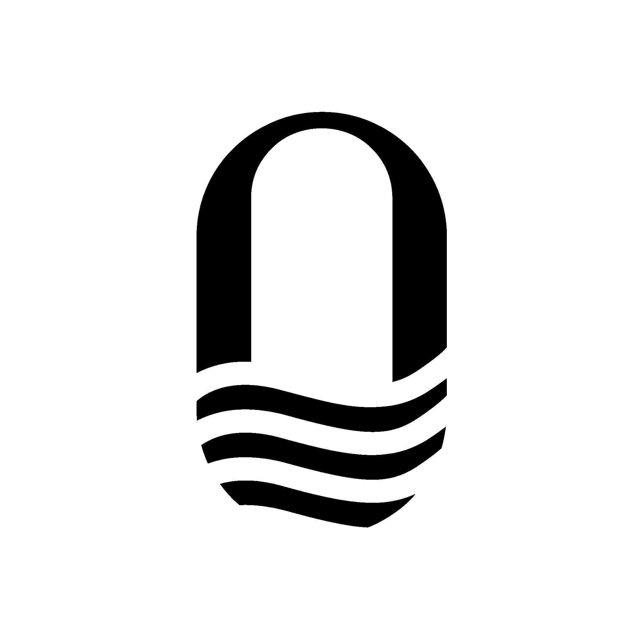 Morena_logo_O_black_bg_transp