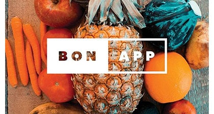client_bonapp-1