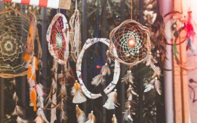 Ressources pour les entrepreneurs autochtones au Canada