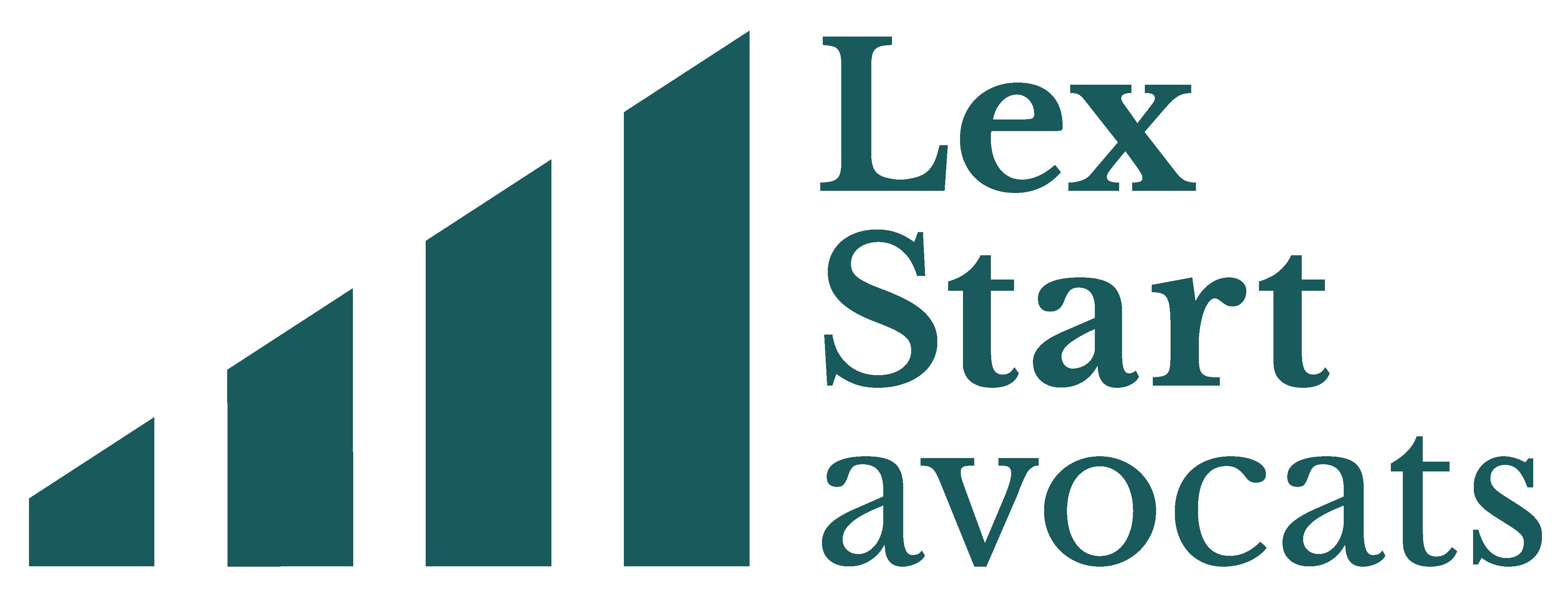 Logo LSA-03