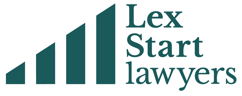 Logo LSA-07